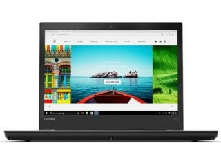 Lenovo Thinkpad A475 (20KL0017US) Laptop (Quad Core A12 Pro/8 GB/500 GB/Windows 10) Price