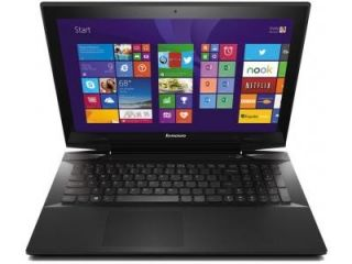Lenovo Y50-70 (59-444165) Laptop (Core i7 4th Gen/16 GB/512 GB SSD/Windows 8 1/4 GB) Price