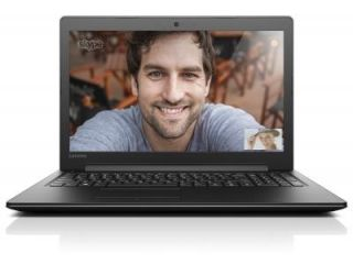 Lenovo Ideapad 310 (80TV00BJUS) Laptop (Core i3 7th Gen/4 GB/1 TB/Windows 10) Price