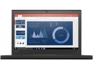 Lenovo Thinkpad X260 (20F6005MUS) Ultrabook (Core i7 6th Gen/16 GB/512 GB SSD/Windows 7) Price