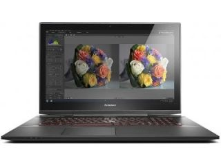 Lenovo Y70-70 (80DU0033US) Laptop (Core i7 4th Gen/8 GB/1 TB 8 GB SSD/Windows 8 1/2 GB) Price