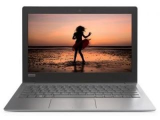 Lenovo Ideapad 120S (81A400FTIN) Laptop (Pentium Quad Core/4 GB/1 TB/Windows 10) Price