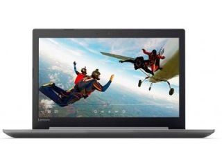 Lenovo Ideapad 320 (80XH01X8IN)  Laptop (Core i3 6th Gen/4 GB/1 TB/Windows 10) Price