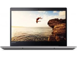Lenovo Ideapad 320 (81BN004GIN) Laptop (Core i5 8th Gen/8 GB/1 TB/Windows 10) Price
