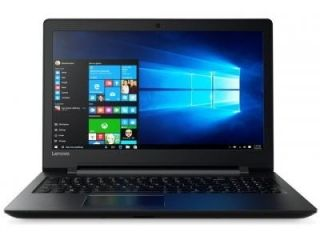 Lenovo Ideapad 110 (80TR0029IH) Laptop (AMD Dual Core E2/4 GB/500 GB/Windows 10) Price