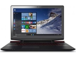 Lenovo Ideapad 700 (80Q00E3IH) Laptop (Core i7 6th Gen/16 GB/1 TB/Windows 10/4 GB) Price