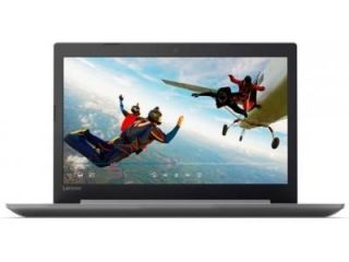 Lenovo Ideapad 320S (80X400M8IN) Laptop (Core i5 7th Gen/8 GB/256 GB SSD/Windows 10) Price