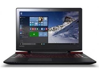Lenovo Ideapad Y700 (80NV005FUS) Laptop (Core i7 6th Gen/16 GB/1 TB 128 GB SSD/Windows 10/4 GB) Price