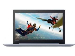 Lenovo Ideapad 320-15IKB (80XL0411IN) Laptop (Core i5 7th Gen/8 GB/1 GB/Windows 10/2 GB) Price