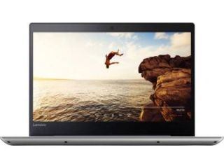 Lenovo Ideapad 320-14AST (80XU004WIN) Laptop (AMD Dual Core A6/4 GB/500 GB/Windows 10) Price