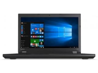 Lenovo Thinkpad L570 (20J80010US) Laptop (Core i5 7th Gen/4 GB/500 GB/Windows 10) Price