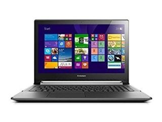 Lenovo Flex 2 14 (59-429730) Laptop (Core i3 4th Gen/4 GB/500 GB 8 GB SSD/Windows 8 1/2 GB) Price