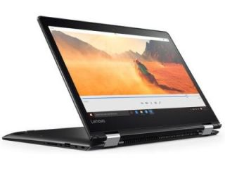 Lenovo Flex 4 1580 (80SA0003US) Laptop (Core i5 6th Gen/8 GB/1 TB/Windows 10) Price