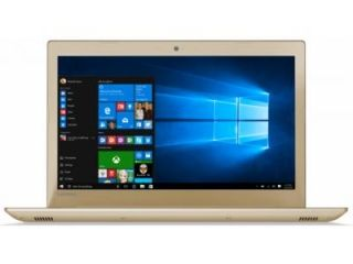Lenovo Ideapad 520 (81BF00K8IH) Laptop (Core i5 8th Gen/8 GB/2 TB/Windows 10/4 GB) Price
