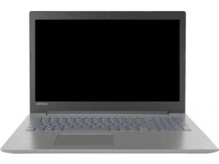 Lenovo Ideapad 320-15ISK (80XH022HIN) Laptop (Core i3 6th Gen/4 GB/1 GB/DOS) Price