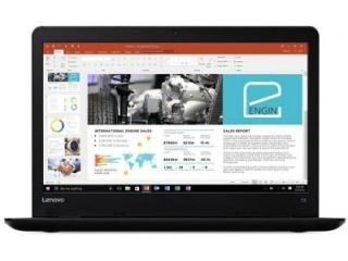 Lenovo 13 (20J10046US) Price