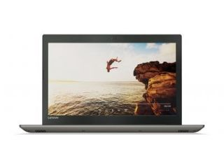 Lenovo Ideapad 520-15IKB (81BF001JUS) Laptop (Core i5 8th Gen/8 GB/1 TB/Windows 10) Price