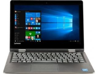 Lenovo 11 (81CX0000US) Price