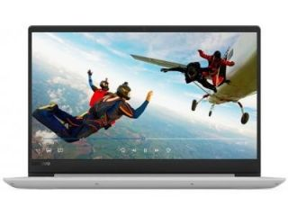 Lenovo Ideapad 330 (81F500BXIN) Laptop (Core i5 8th Gen/8 GB/1 TB/Windows 10/4 GB) Price