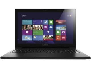 Lenovo essential G500S (59-373026) Laptop (Core i5 3rd Gen/6 GB/1 TB/Windows 8) Price