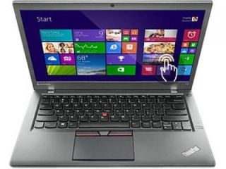 Lenovo Thinkpad T450s (20BX001MUS) Laptop (Core i7 5th Gen/8 GB/256 GB SSD/Windows 8 1) Price
