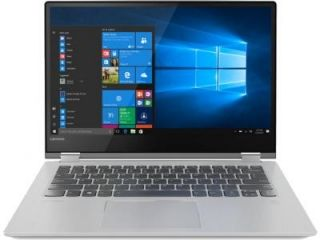 Lenovo Yoga Book 530 (81EK00ACIN) Laptop (Core i5 8th Gen/8 GB/512 GB SSD/Windows 10/2 GB) Price