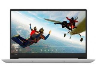 Lenovo Ideapad 330 (81F500GMIN) Laptop (Core i5 8th Gen/4 GB/1 TB/Windows 10/4 GB) Price
