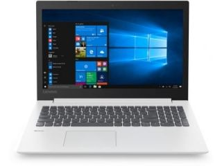 Lenovo Ideapad 330 (81DE00U2IN) Laptop (Core i3 8th Gen/4 GB/1 TB/Windows 10) Price