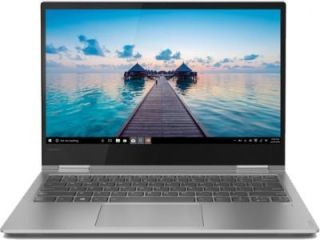 Lenovo Yoga Book 730 (81CT0042IN) Laptop (Core i5 8th Gen/8 GB/512 GB SSD/Windows 10) Price