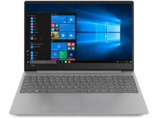 Lenovo Ideapad 330 (81F500GLIN) Laptop (Core i5 8th Gen/4 GB/1 TB/Windows 10/2 GB) Price