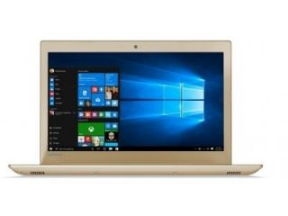 Lenovo Ideapad 520 (80YL00RBIN) Laptop (Core i7 7th Gen/16 GB/2 TB/Windows 10/4 GB) Price