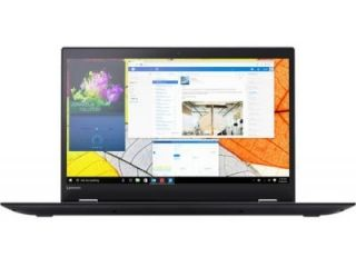 Lenovo Flex 5 1570 (81CA000UUS) Laptop (Core i7 8th Gen/8 GB/256 GB SSD/Windows 10/2 GB) Price