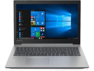 Lenovo Ideapad 330-15IKB (81DE0089IN) Laptop (Core i5 8th Gen/8 GB/2 TB/Windows 10/2 GB) Price