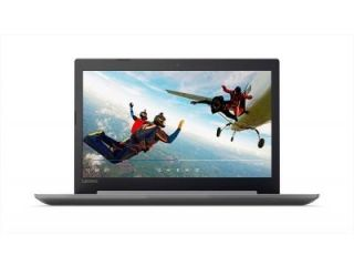 Lenovo Ideapad 330 (81DE008JIN) Laptop (Core i5 8th Gen/4 GB/1 TB/Windows 10) Price