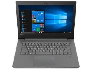 Lenovo V330 (81B0A080IH) Laptop (Core i3 7th Gen/4 GB/1 TB/DOS) Price