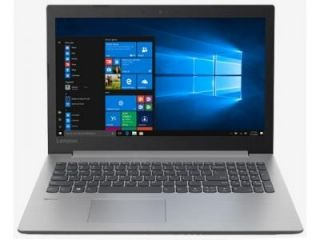Lenovo Ideapad 330-15IKB (81DE012PIN) Laptop (Intel Core i5 8th Gne/8 GB/1 TB/Windows 10/2 GB) Price