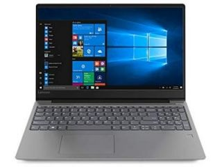 Lenovo Ideapad 330S-15IKB (81F500A8IN) Laptop (Core i5 8th Gen/8 GB/1 TB/Windows 10/2 GB) Price