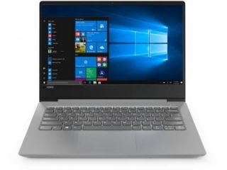 Lenovo Ideapad 330 (81F400GUIN) Laptop (Core i3 8th Gen/4 GB/256 GB SSD/Windows 10) Price
