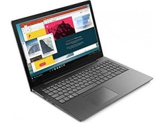 Lenovo V130 (81HN00FRIH) Laptop (Core i5 7th Gen/4 GB/1 TB/DOS) Price