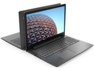 Lenovo V130 (81HN00FQIH) Laptop (Core i3 7th Gen/4 GB/1 TB/DOS)