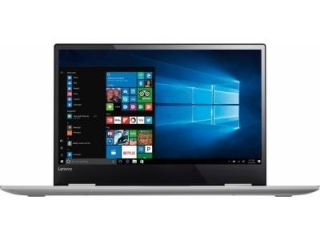 Lenovo Yoga Book 720 (80X6002JUS) Laptop (Core i5 7th Gen/8 GB/256 GB SSD/Windows 10) Price