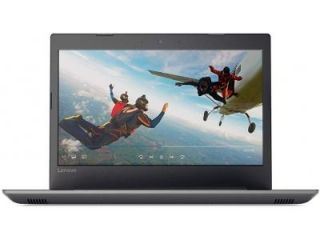Lenovo Ideapad 320 (80XG009VIN) Laptop (Core i3 6th Gen/4 GB/1 TB/DOS) Price
