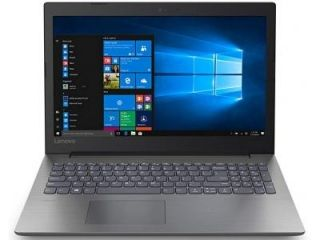 Lenovo Ideapad 330 (81D100JCIN) Laptop (Pentium Quad Core/4 GB/500 GB/Windows 10) Price