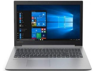 Lenovo Ideapad 330 (81D5003HIN) Laptop (AMD Dual Core A6/4 GB/500 GB/Windows 10) Price