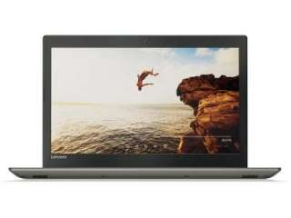 Lenovo Ideapad 520 (81BF00KSIN) Laptop (Core i5 8th Gen/4 GB/1 TB/Windows 10) Price