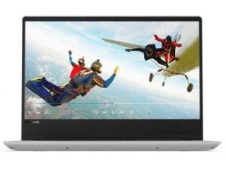 Lenovo Ideapad 330S (81F8001GIN) Laptop (AMD Dual Core A9/4 GB/1 TB/Windows 10) Price