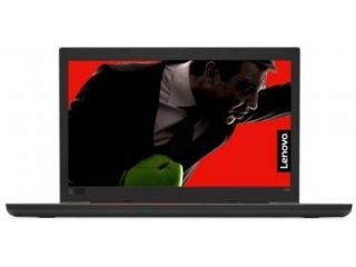 Lenovo Thinkpad L580 (20LW0002US) Laptop (Core i5 8th Gen/8 GB/256 GB SSD/Windows 10) Price