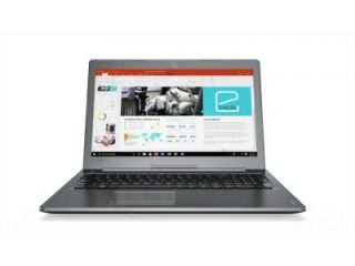 Lenovo Ideapad 320 15IKB (80XL037CIN) Laptop (Core i5 7th Gen/16 GB/1 TB/Windows 10/4 GB) Price