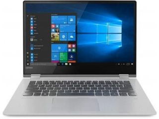 Lenovo Yoga Book 530 (81EK00QBIN) Laptop (Core i3 8th Gen/4 GB/128 GB SSD/Windows 10) Price