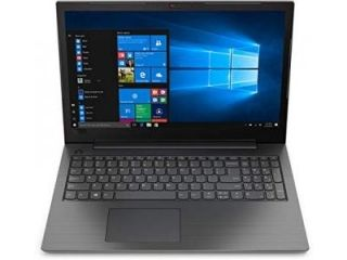 Lenovo V130 (81HQ00EVIH) Laptop (Core i3 7th Gen/4 GB/1 TB/Windows 10) Price